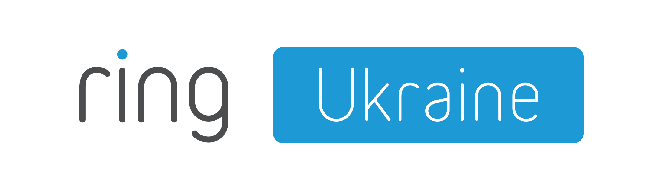 ring ukraine main
